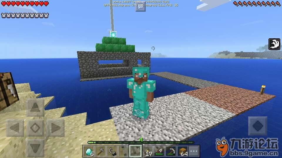 海岛生存2*