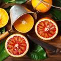 亲爱滴大橙子
