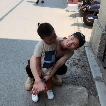 华夏战区:江子仁