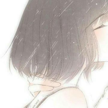 爱你的我>o<