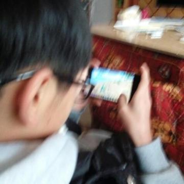 亚虎娱乐官网玩家890007218626