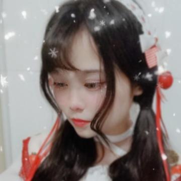 桃小兔QAQ