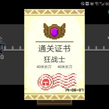 九游玩家614684496