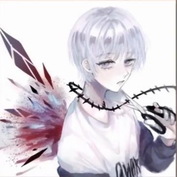 ☞恶ジ魔☜
