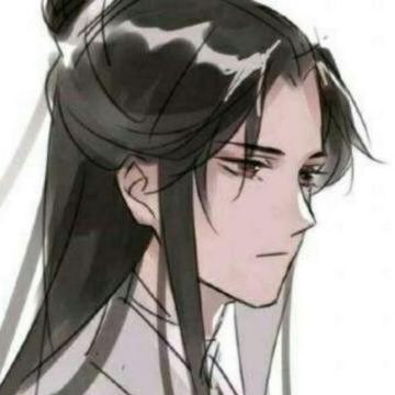 青龙(神)