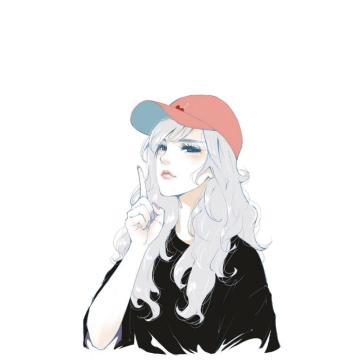 执笔丶芷婼