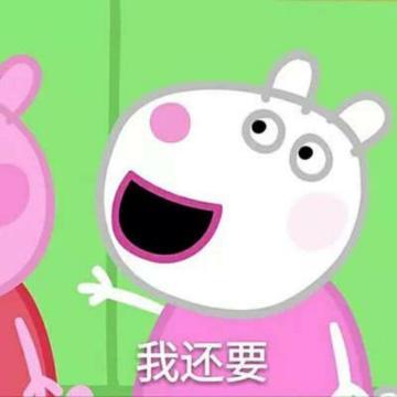 版务组-小猪888骆