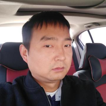 金利达冯亮