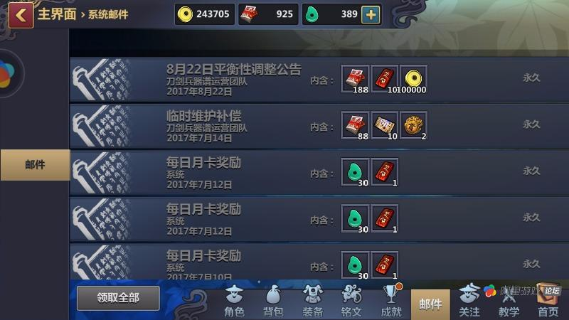 S70914s044848.jpg