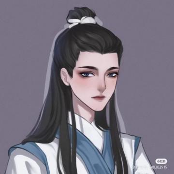 Su丶GG『子龙君』